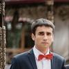 Мурат Шарафутдинов, 26, г.Уфа