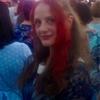 Таня, 22, г.Коростень