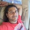 Russell, 31, г.Лос-Анджелес