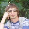 Михаил, 36, г.Енисейск