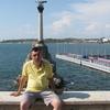 Андрей, 44, г.Могилев