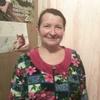 карима, 59, г.Альметьевск