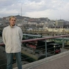 Anton Petrov, 31, г.Окленд