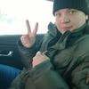 Сергей, 27, г.Хромтау