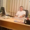 Рамзан, 56, г.Варшава