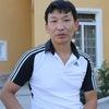 Игорь, 39, г.Фергана