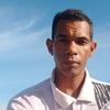 Alderson, 20, г.Рио-де-Жанейро