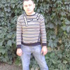 серёжа, 34, г.Лутугино