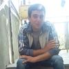 VIGEN  HAKOBYAN, 21, г.Ереван