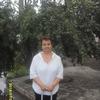 Светлана, 55, г.Новоалександровск