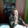 Елена, 58, г.Омск