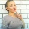 Татьяна, 27, г.Тюмень