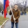 Сергей Медведев, 33, г.Владикавказ