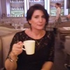 Ирина, 47, г.Ростов-на-Дону