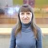 Мирослава, 30, г.Харьков