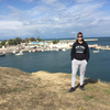 Дима, 22, г.Севастополь