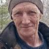 Александр, 57, г.Пестово
