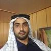 irfankhan, 29, г.Джидда