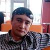 Вадим, 48, г.Инта