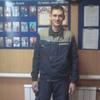 Роман, 31, г.Таксимо (Бурятия)