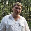 Алексей Сысоев, 33, г.Пятигорск
