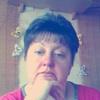 Irina, 51, г.Палдиски