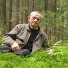 юрий, 69, г.Марьина Горка