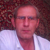 вова, 54, г.Кореновск
