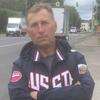Павел, 45, г.Маркс