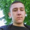 Максим Бутенко, 22, г.Тальное