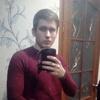 Maksim, 21, г.Лисаковск