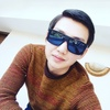 фархад, 24, г.Ташкент