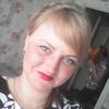 Анюта, 25, г.Иркутск