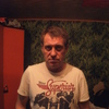 виктор, 44, г.Рязань