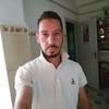 Samir, 29, г.Алжир