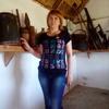 Марина, 33, г.Малая Виска