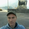 Serghei, 28, г.Бельцы