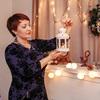 Анна, 43, г.Полтава