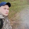 Олег, 22, г.Великий Устюг