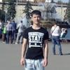 Samir, 22, г.Москва