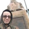 Андрей, 47, г.Климовск