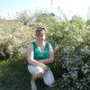 Светлана, 44, г.Аромашево