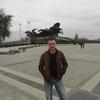 ALEKSEY, 42, г.Белореченск