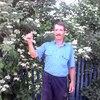 Юрий, 46, г.Уинское