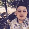 Атабек, 25, г.Ашхабад