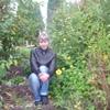 Наталья, 32, г.Нижневартовск