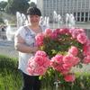 Надежда Данило, 40, г.Ужгород