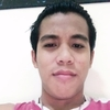 Amaii, 21, г.Манила