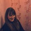 АНЮТА, 25, г.Усть-Нера