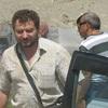 Дмитрий, 45, г.Моздок